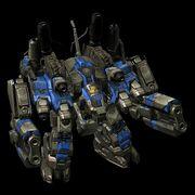 Odin SC2 Rend1