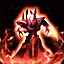 File:SC2 Alarak AC - Overpowered.png
