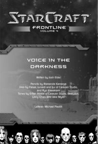 VoiceInTheDarkness SC-FL4 Cover1