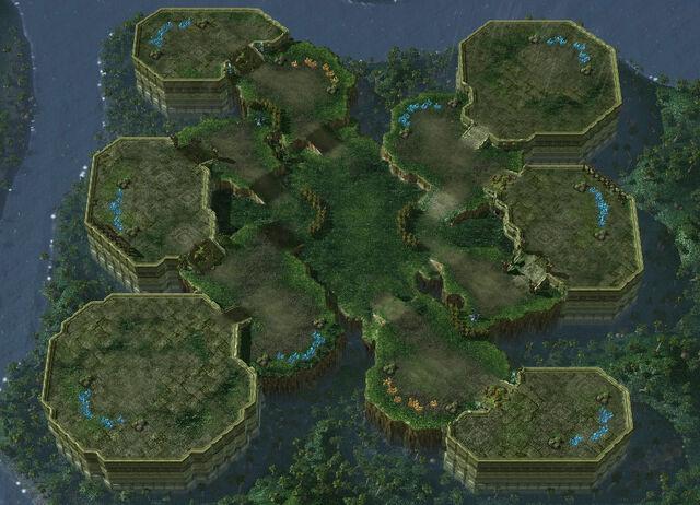 File:SteppesOfWar SC2 Map1.jpg