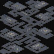 Enigma SC1 Art1