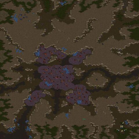 File:EyeOfTheStorm SC1 Map1.jpg