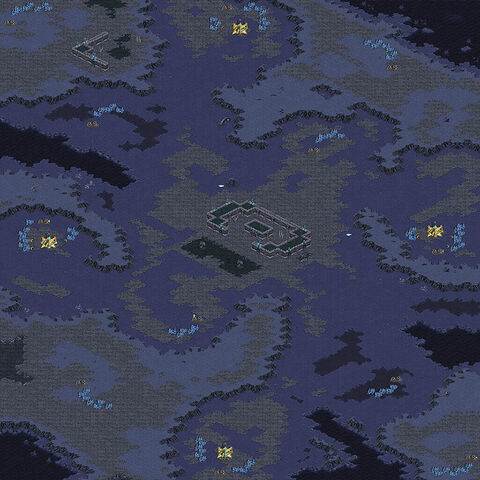 File:Mausoleum SC1 Map1.jpg