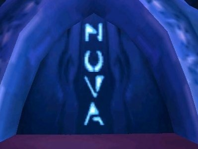 File:Nova Tomb WoW Game1.jpg