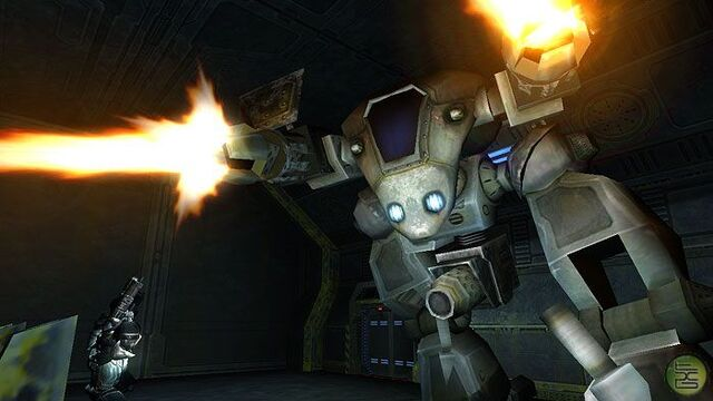 File:Goliath SC-G Game2.jpg