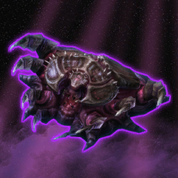 File:SC2 Abathur AC - InfestationPitUpgrades.png