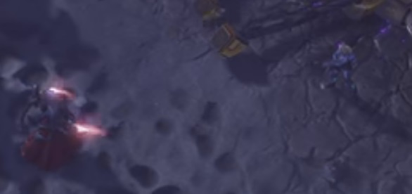 File:AlarakNova SC2-NCO Game1.jpg