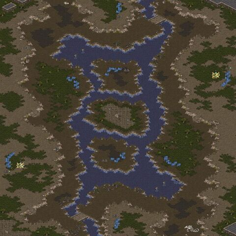 File:EldritchLake SC1 Map1.jpg