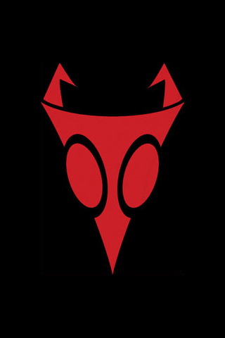 File:Irkan logo.jpg