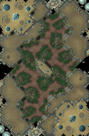 File:Preservation SC2 Map1.jpg