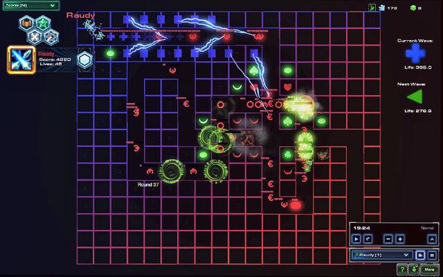 File:ShapeWar SC2 Game1.jpg