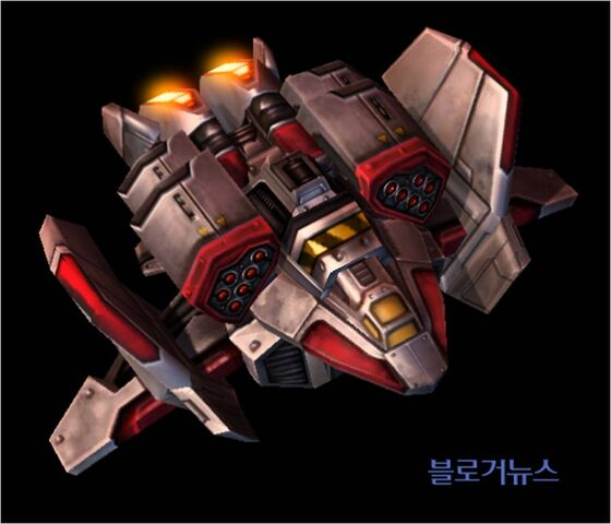 File:Vikingfightermode.jpg
