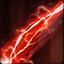 SC2 Alarak AC - LightningSurge.png