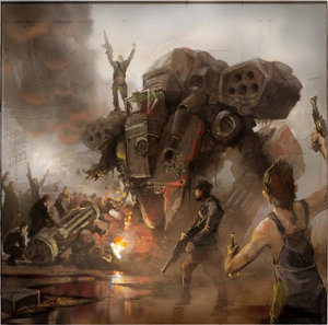 File:Viking SC2 Art2.jpg