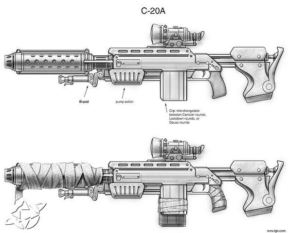 File:C-20A SC-G Cncpt2.jpg