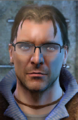 MichaelLiberty SC2-WoL Head1.png