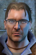 File:MichaelLiberty SC2-WoL Head1.png