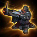 File:Rendezvous SC2-HotS Icon.jpg