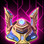 File:SC2 Artanis AC - TemplarArchivesUpgrades.png
