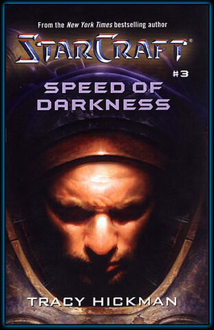 File:SpeedDarkness Nov Cover1.jpg