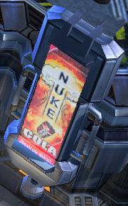 File:NukeColaAd SC2 Game2.jpg