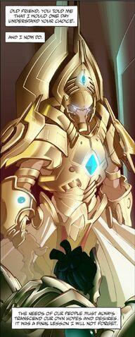 File:ArtanisDarkTemplar SC-Sacrifice Comic2.jpg