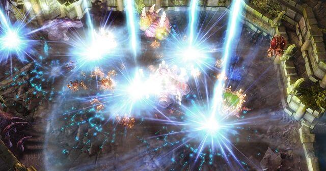 File:TaurusIV SC2 Game2.jpg