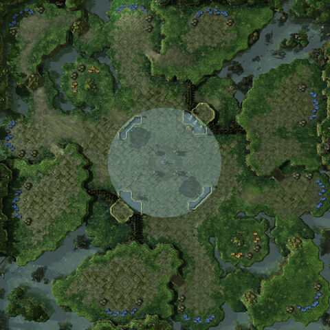 File:TheShatteredTemple SC2 Map1.jpg