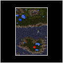 File:WickedShore SC-Ins Map1.png