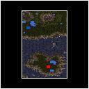 WickedShore SC-Ins Map1
