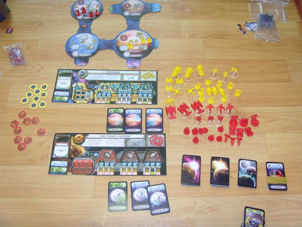 File:Items SC-BG Game1.jpg