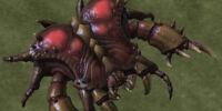 Guardian (StarCraft II)