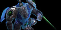 StarCraft news/Archive/5