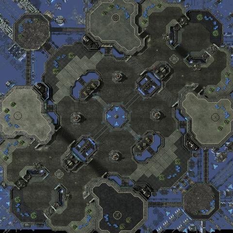 File:Metropolis SC2 Rend1.jpg