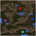 File:DownFromtheHills SC-Ins Map1.png
