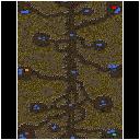 TheKillingFloor SC-Ins Map1