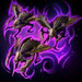 EpicMealTime SC2-HotS Icon.jpg