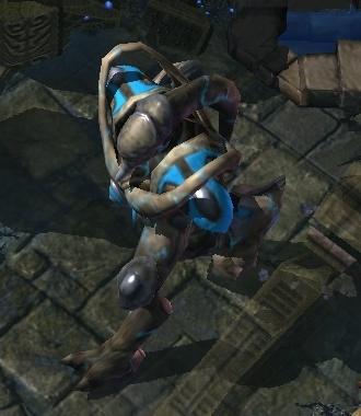 File:StoneGuardian SC2 Game1.jpg
