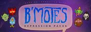 BMotes Logo1