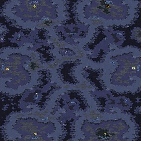 File:Medusa SC1 Art1.jpg