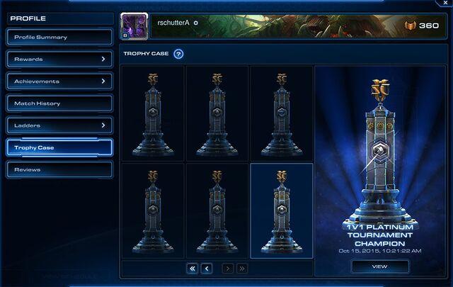 File:TrophyCase SC2-LotV Game1.jpg
