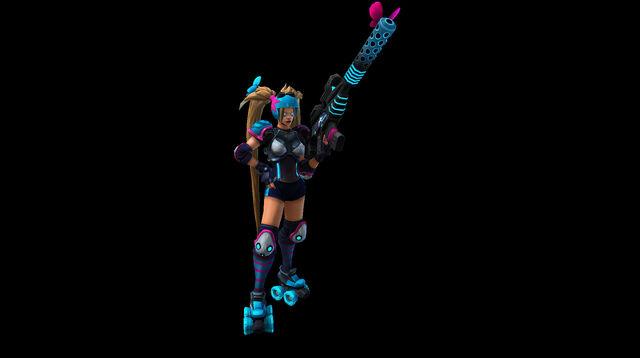 File:Nova Heroes Rend2.jpg