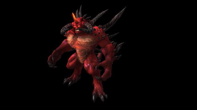 File:Diablo Heroes Rend1.jpg