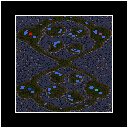 File:InfiniteBattle SC-Ins Map1.png
