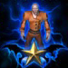 FastBreak SC2-HotS Icon.jpg