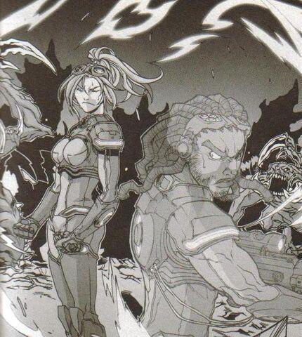 File:NovaTosh SC-GA3 Comic2.jpg