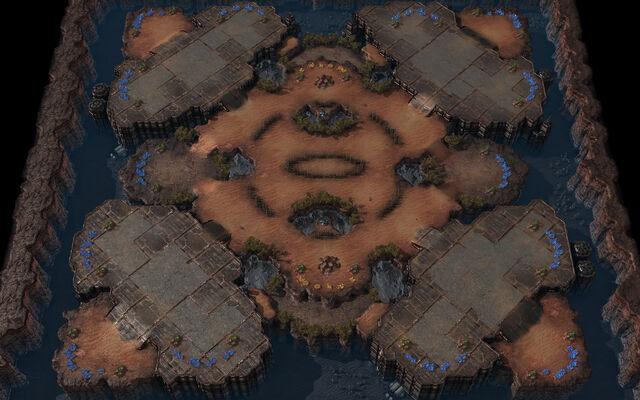 File:TheBoneyard SC2 Map1.jpg