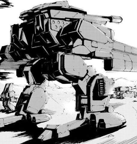 File:Thor SC-FL1Thundergod Comic1.jpg