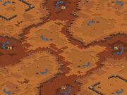 DustBowl SC1 Map1