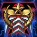 File:WingsOfLibertyHard25 SC2 Icon1.jpg